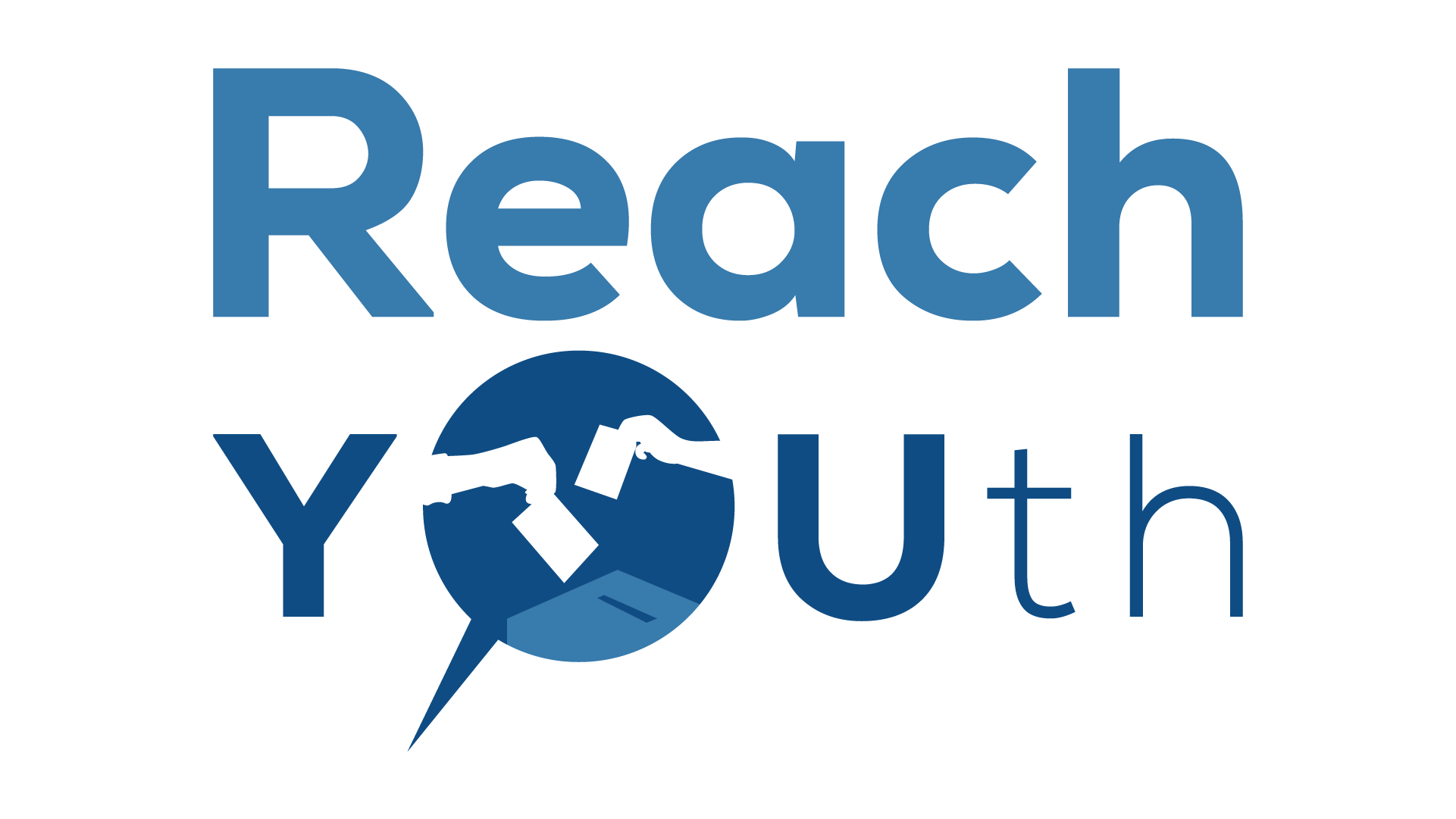 Reach Youth